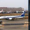 日系航空会社。あなたが選ぶキャリアはANAそれともJAL。。。