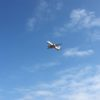 ANA/JALの飛行機修行。羽田ー沖縄ーバンコクープーケットへ
