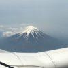成田を彷彿させる広島