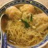 美食の国香港。おすすめワンタン麺特集!