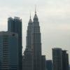 飛行機修行の聖地、マレーシア。ANA・JAL共におすすめです!