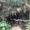 沖縄・那覇南部観光ルートで行くべきおすすめ飲食店と観光地!