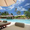 沖縄旅行におすすめホテル特集 『2020年』