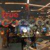 タイ・プーケットのおすすめカフェ&コアワーキングスペース