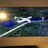 JAL・ワンワールドビジネスクラス特典航空券 予習Part2