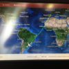 『衝撃』イベリア航空ビジネスクラス の実態