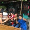 アルゼンチン・ブエノスアイレスで現金を引き出す方法!