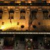 ニューヨークで1泊12万円の最高ホテル宿泊してみた!!!