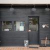沖縄ラーメン食べログ1位の店とは一体どんな店か?