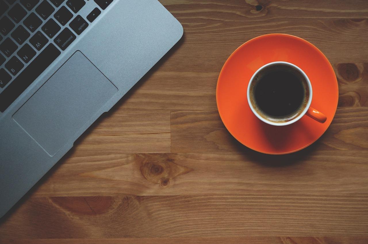 バンコクカフェ情報(WiFi調査)コーヒー好きは行きたい!