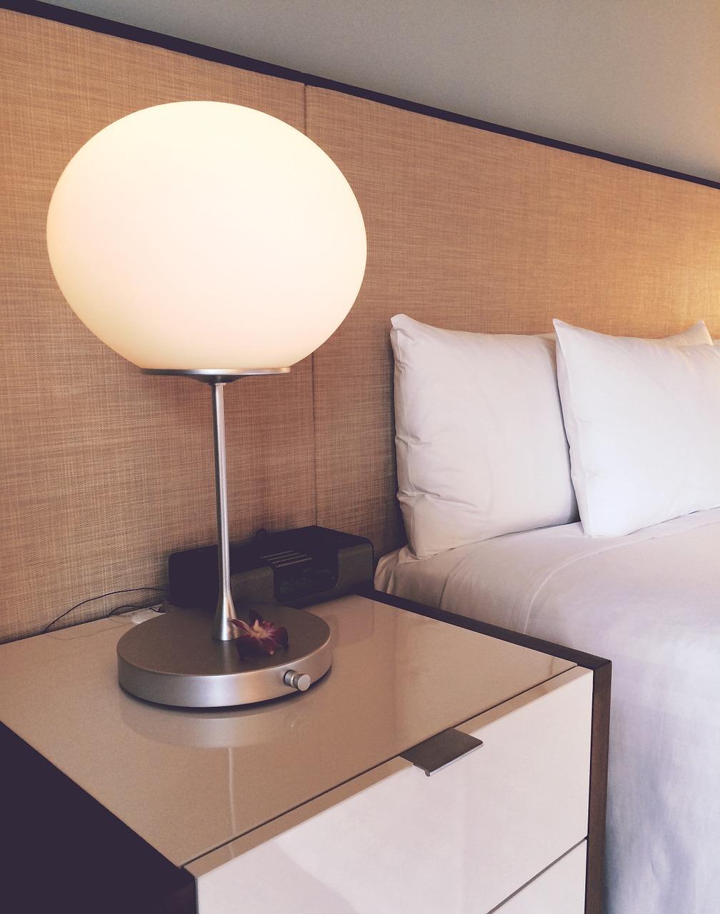 沖縄より近い海外↓ここ。Hyatt hotelに泊まってみた。
