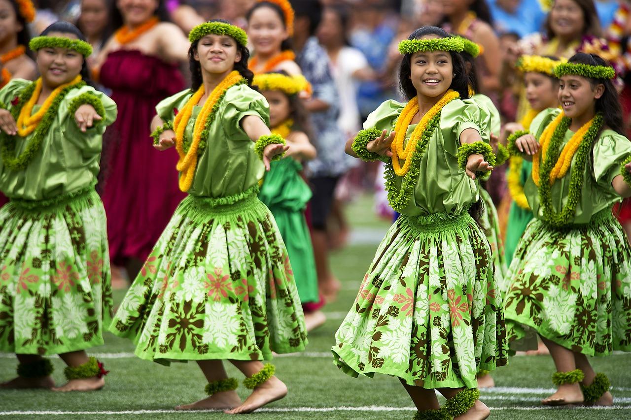 ハワイにお得に行く方法!!実際に格安で行けます。