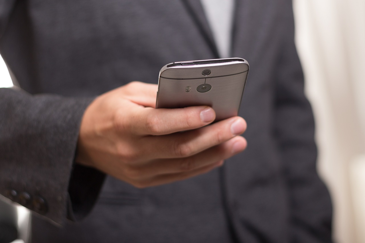 iPhone紛失した場合の対処方法 完全マニュアル