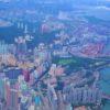 香港から深センまでの移動。やさしく誰でもわかるアクセス方法とは?