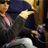 【片道209万円】のANA ファーストクラスに搭乗レビュー!